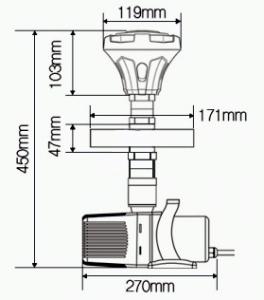 am-gc22 2
