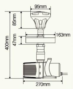 am-gc23 2